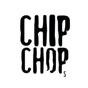 Chip_Chops_logo