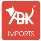 ABK IMPORTS PVT.LTD