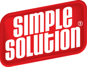 SimpleSolutionLogo-Small